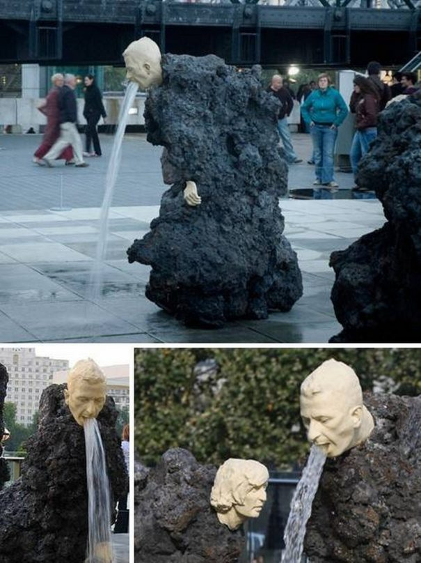 13 Of The Craziest Water Fountains In The World_004
