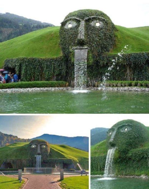 13 Of The Craziest Water Fountains In The World_006
