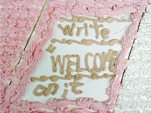 Dumbest Cake Decorators In The History Of Decorators 18