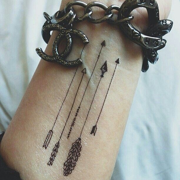 Tattoos That Will Inspire To Get One_001