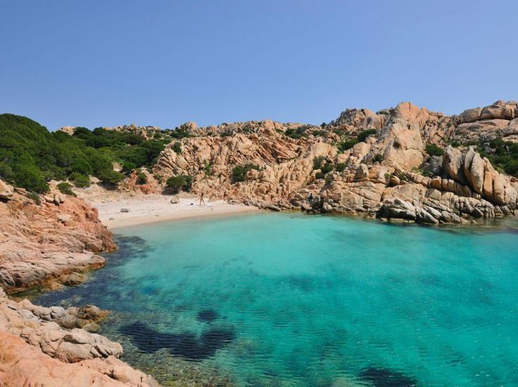 15 Sexy Beaches You Did Not Know Existed (9)