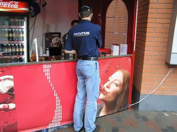 16 Of The Most Hilarious Advertising Fails (6)