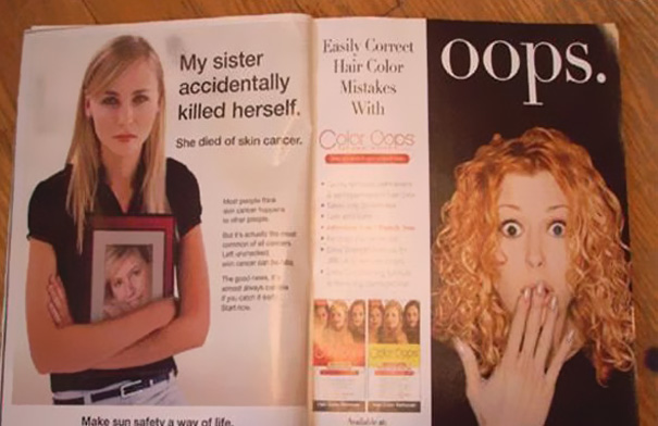 16 Of The Most Hilarious Advertising Fails (9)