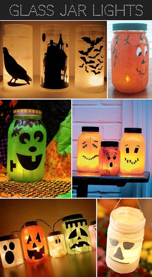 16 Unique Ways You Can Spend Halloween This Year (12)