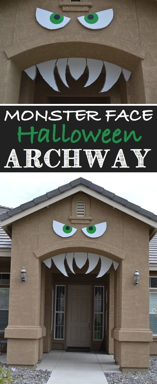 16 Unique Ways You Can Spend Halloween This Year (5)