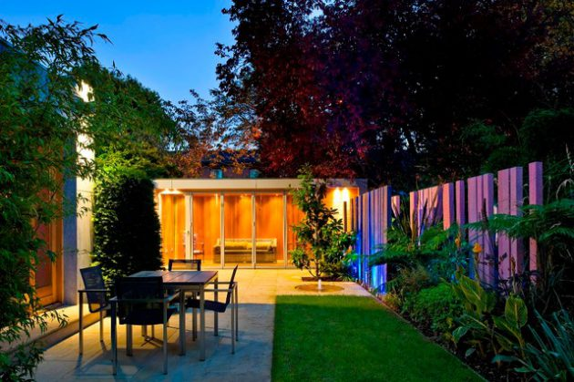17 Outdoor Home Designs That Will Change The Way You Look At Your Home (1)