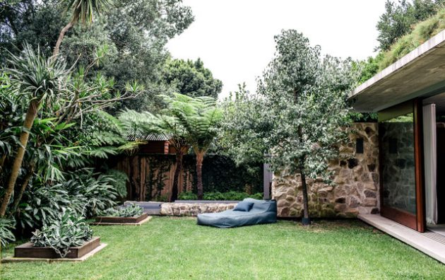 17 Outdoor Home Designs That Will Change The Way You Look At Your Home (4)