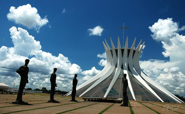 20 Most Unique Churches From Around The World (7)