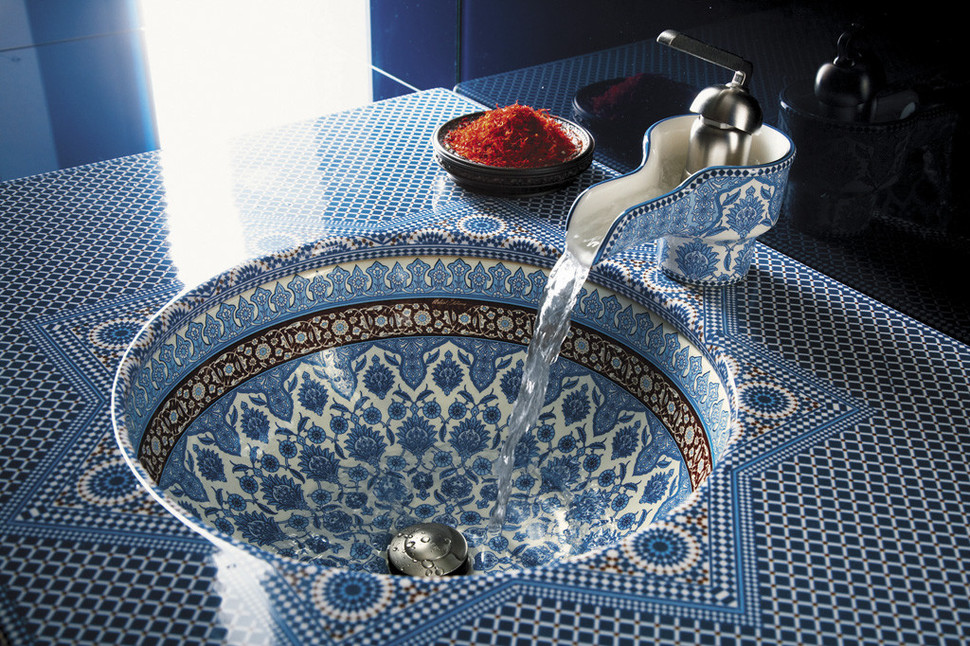 26 Wacky Basins That Will Change Your Perception Of Sinks (12)
