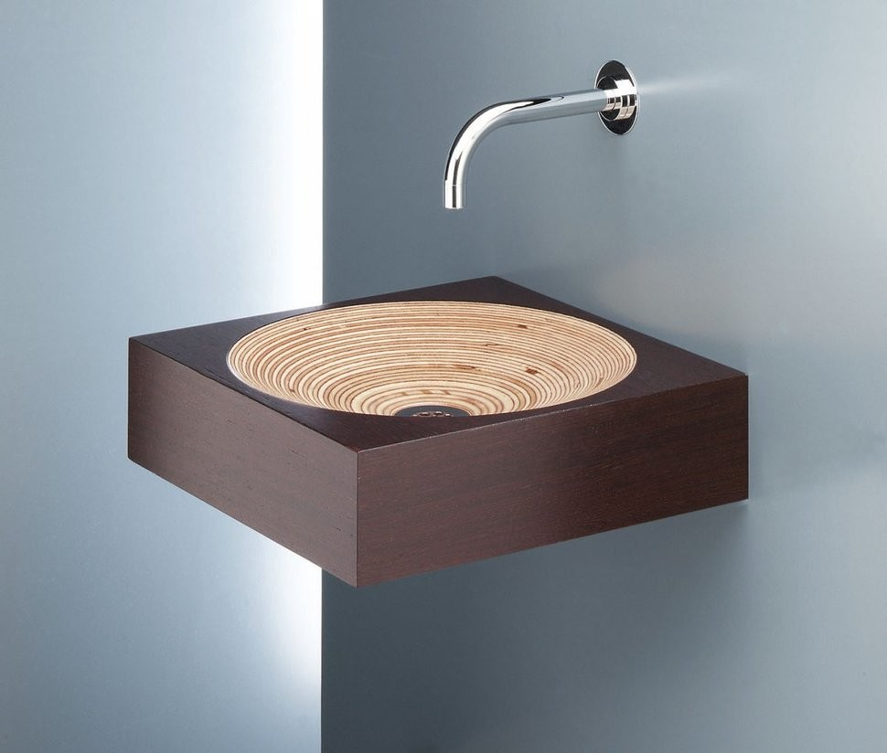 26 Wacky Basins That Will Change Your Perception Of Sinks (17)