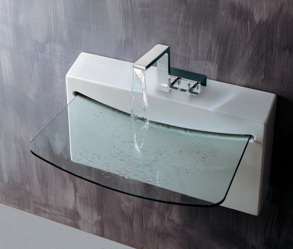 26 Wacky Basins That Will Change Your Perception Of Sinks (19)