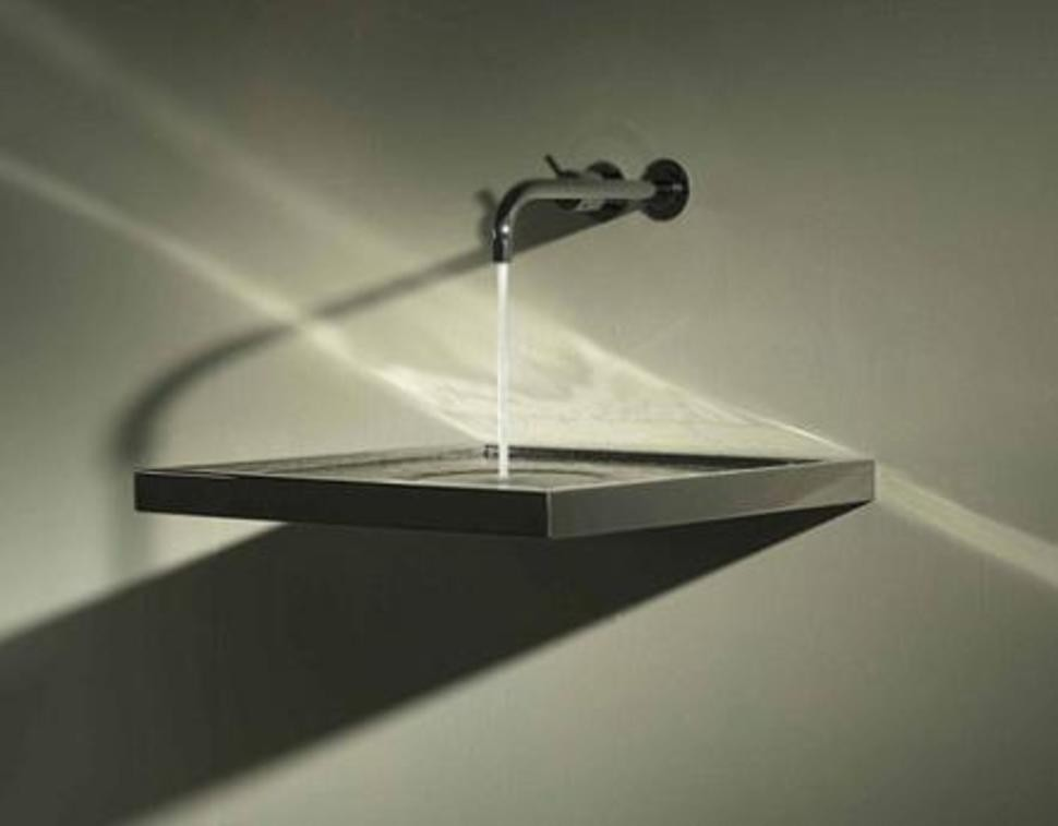 26 Wacky Basins That Will Change Your Perception Of Sinks (20)