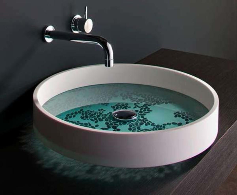 26 Wacky Basins That Will Change Your Perception Of Sinks (24)