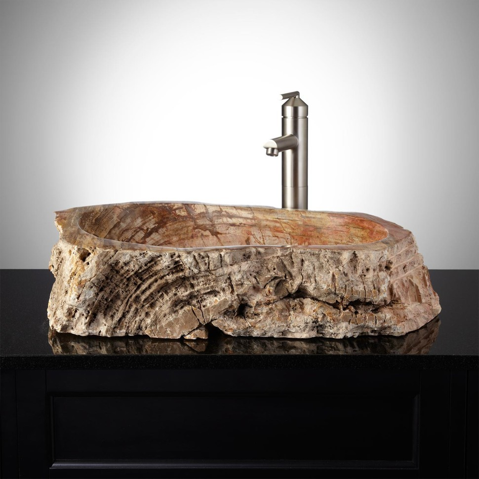 26 Wacky Basins That Will Change Your Perception Of Sinks (26)