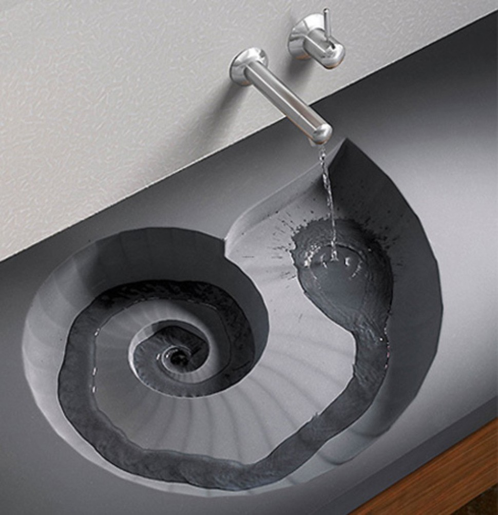 26 Wacky Basins That Will Change Your Perception Of Sinks (27)