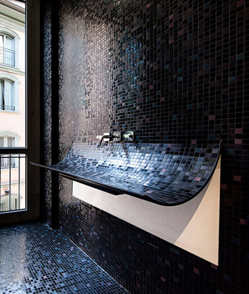 26 Wacky Basins That Will Change Your Perception Of Sinks (4)
