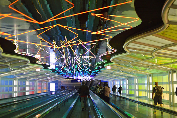 Airports That Are As Good As A Tourist Spot (21)