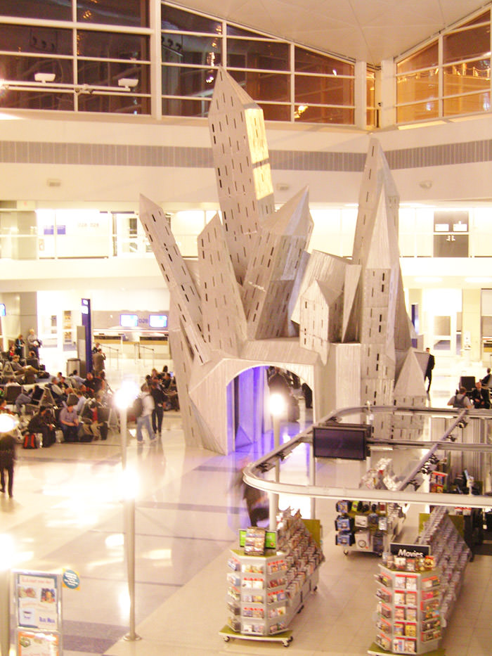 Airports That Are As Good As A Tourist Spot (25)