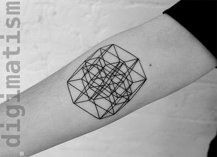 10-tattoos-that-were-designed-using-computers-1