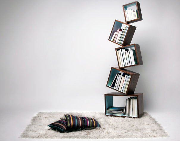 15-bookshelves-that-will-tempt-you-to-get-one-1