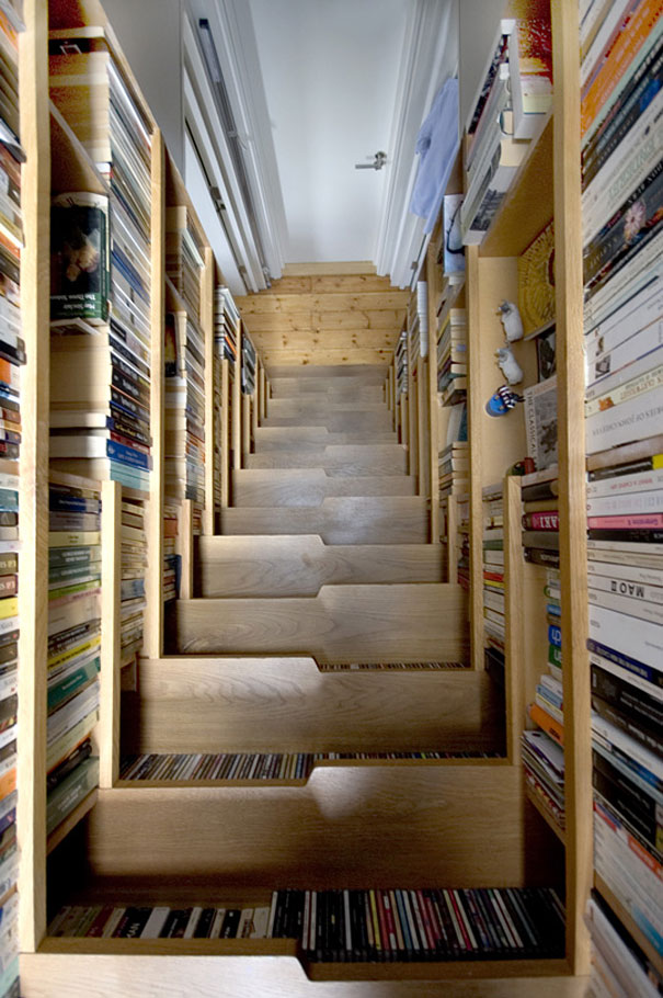 15-bookshelves-that-will-tempt-you-to-get-one-14