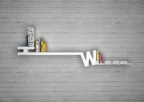 15-bookshelves-that-will-tempt-you-to-get-one-2