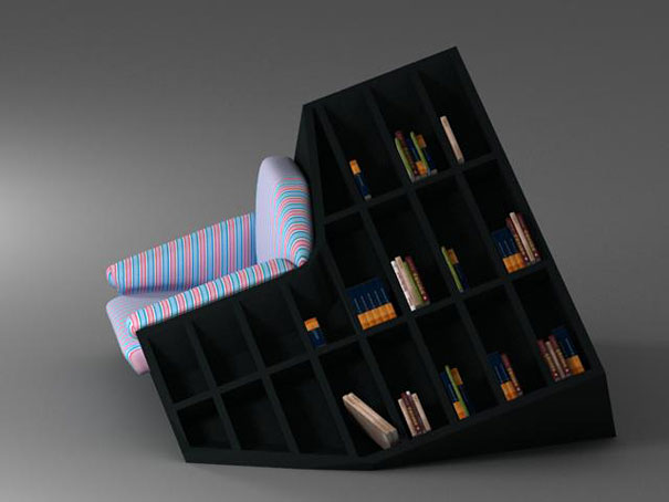 15-bookshelves-that-will-tempt-you-to-get-one-9