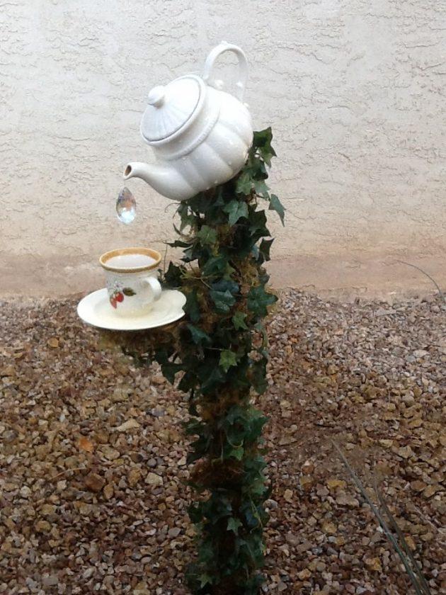 17-amazing-ways-you-can-use-a-teapot-diy-12