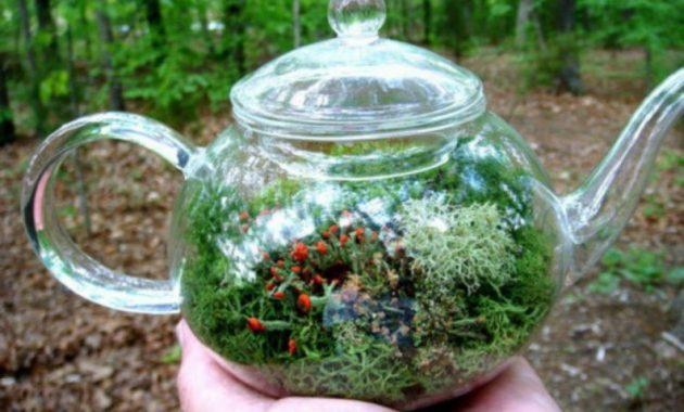 17-amazing-ways-you-can-use-a-teapot-diy-16