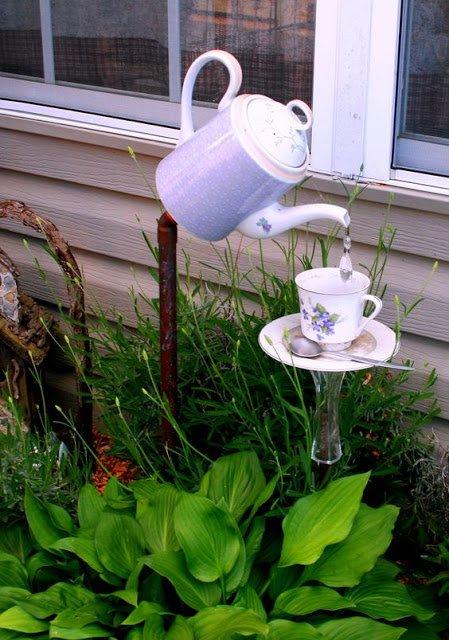 17-amazing-ways-you-can-use-a-teapot-diy-2