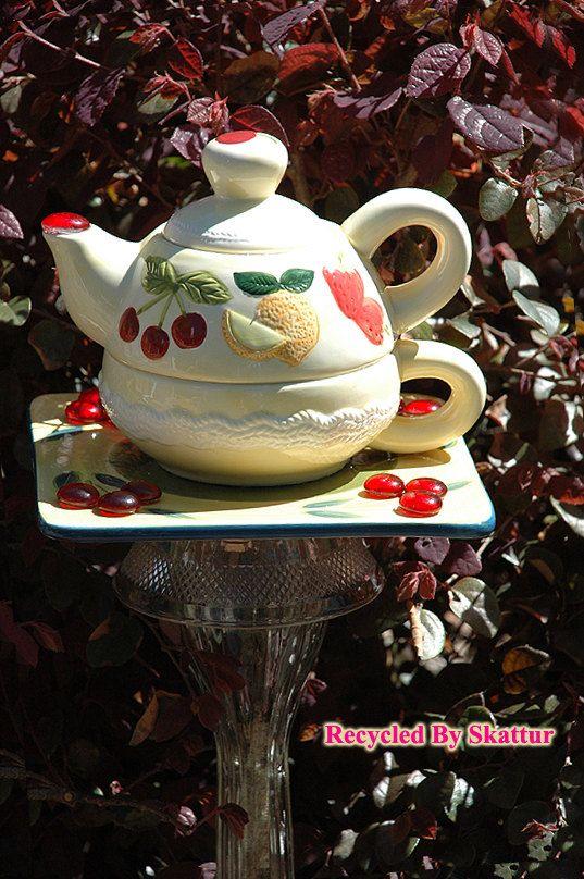 17-amazing-ways-you-can-use-a-teapot-diy-4