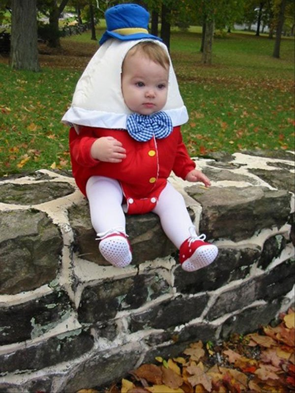 20-babies-that-dress-up-way-better-that-any-fashionista-5