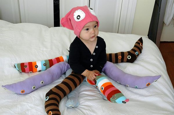 20-babies-that-dress-up-way-better-that-any-fashionista-8