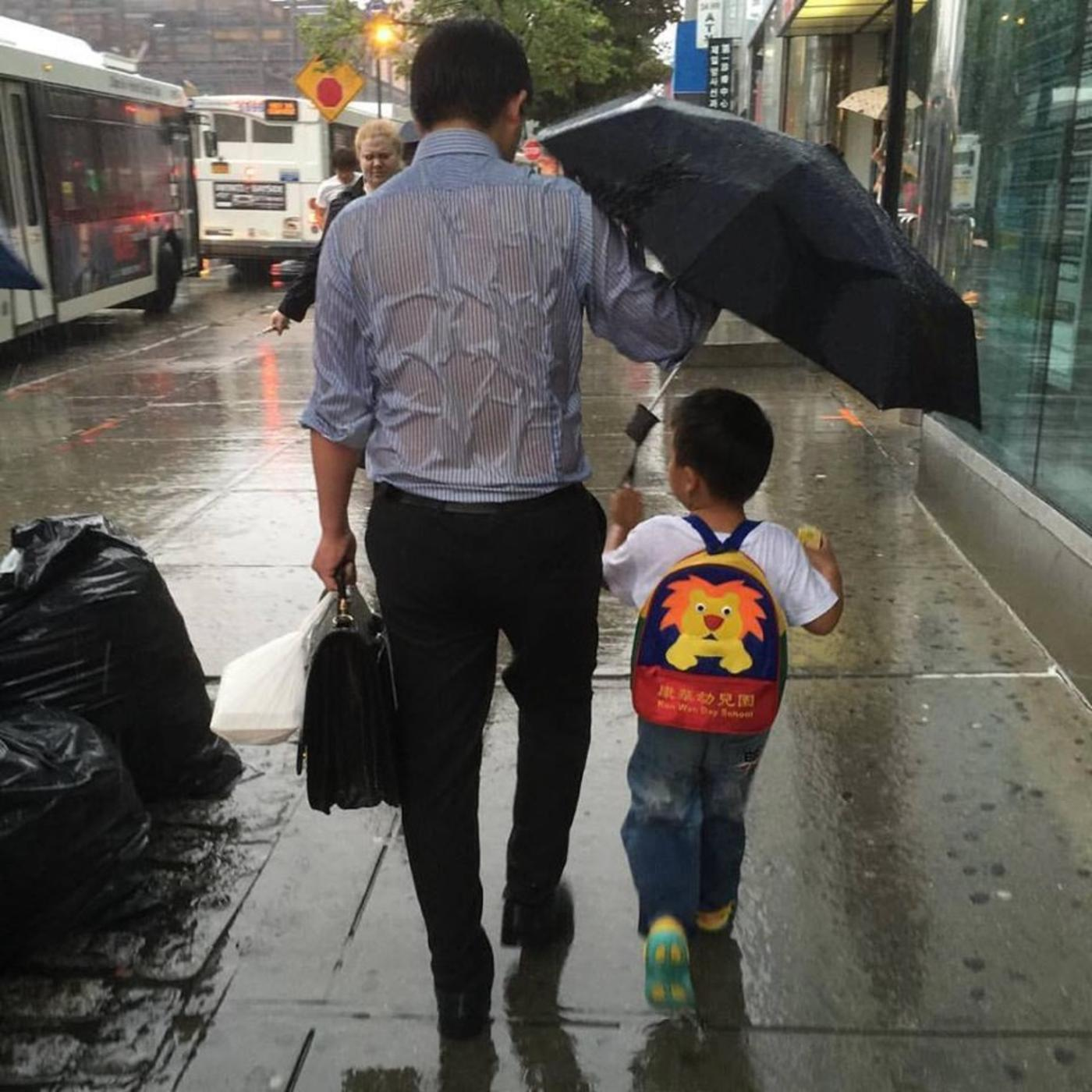 20 Photos That Are Sure To leave You Teary-Eyed (4)