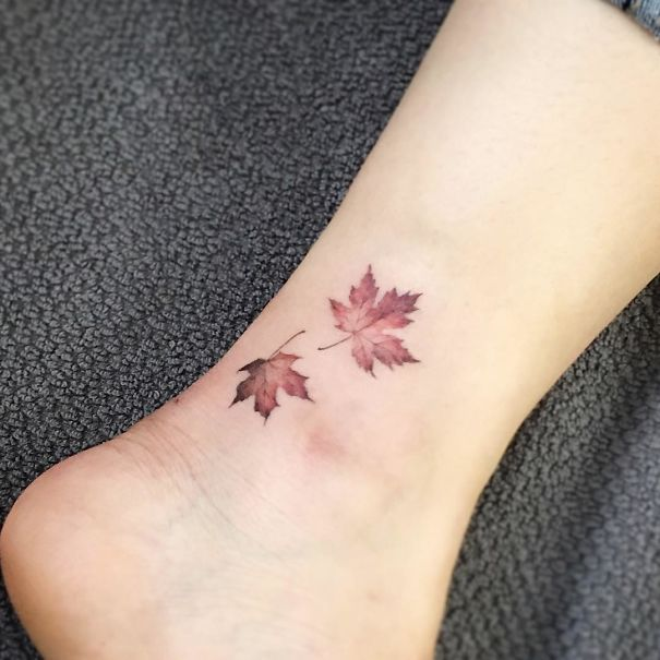 20-tattoo-ideas-for-happy-feet-1