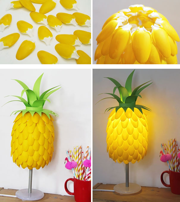 diy-18-ways-you-can-use-plastic-spoons-to-make-something-creative-12