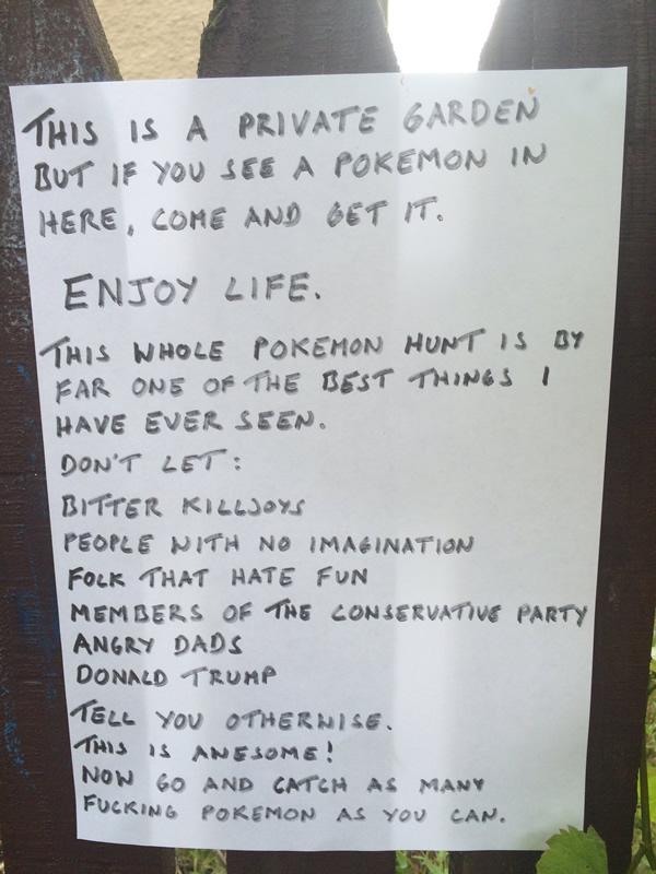 pokemon-go-signs-that-say-pokemon-no-10