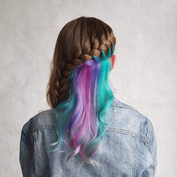 The Hidden Rainbow Trend Is Here To Stay! (5)