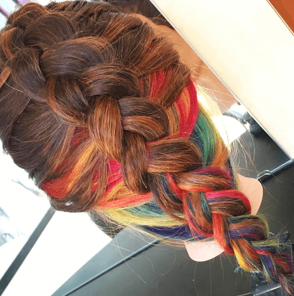 The Hidden Rainbow Trend Is Here To Stay! (6)