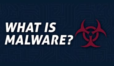 Your Quick Guide To Understanding Malware