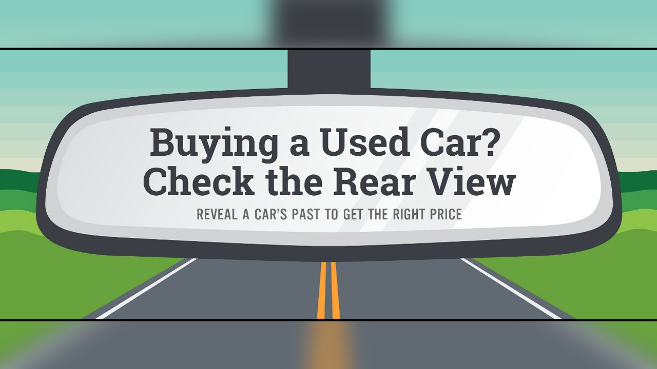 an advice on buying a car New car buying advice from consumer reports provides new car reviews and ratings with pricing to help you choose the best new car.