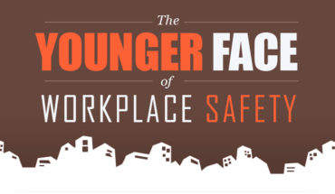 Teen Workers Are In Danger! - Infographic