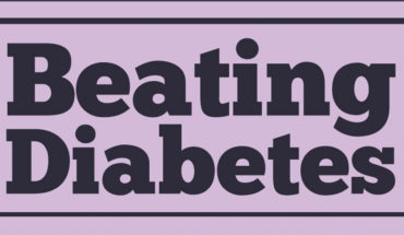How To Get Rid Of Diabetes - Infographic