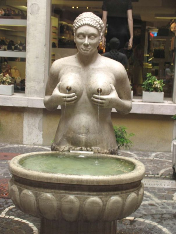 13 Of The Craziest Water Fountains In The World_005