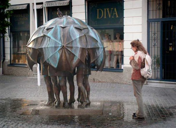 13 Of The Craziest Water Fountains In The World_007