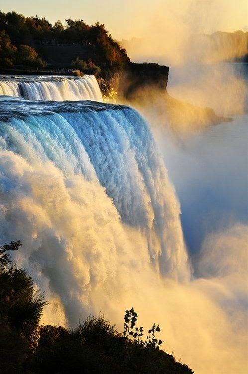 15 Of The Most Picturesque Waterfalls In The World_013