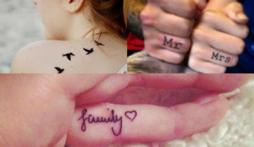 20 Tattoos That Will Inspire To Get One