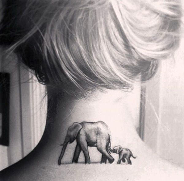 Tattoos That Will Inspire To Get One_008