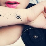 Tattoos That Will Inspire To Get One_010