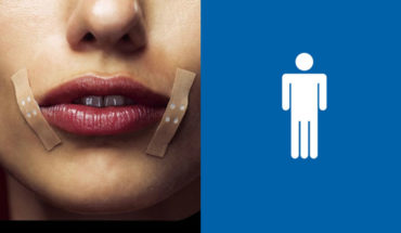 14 Clever Condom Ads By Durex